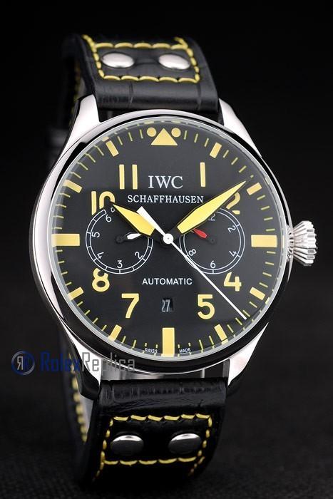 4547rolex-replica-orologi-copia-imitazione-rolex-omega.jpg