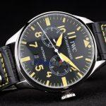 4548rolex-replica-orologi-copia-imitazione-rolex-omega.jpg