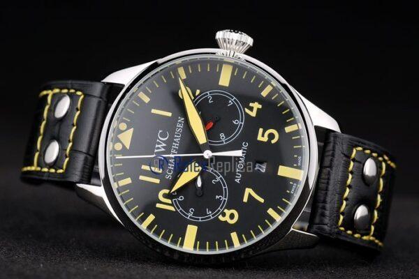 4549rolex-replica-orologi-copia-imitazione-rolex-omega.jpg