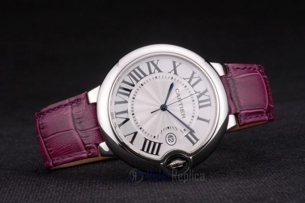 454cartier-replica-orologi-copia-imitazione-orologi-di-lusso.jpg