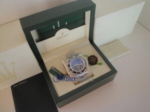454rolex-replica-orologi-imitazione-rolex-replica-orologio.jpg