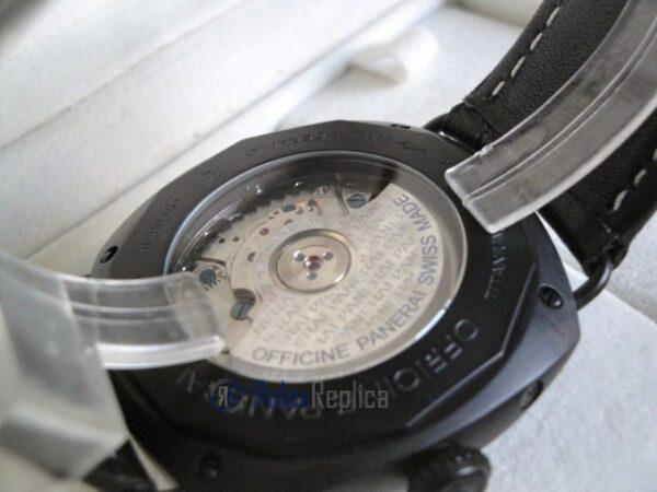 454rolex-replica-orologi-orologi-imitazione-rolex.jpg