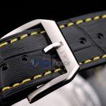 4550rolex-replica-orologi-copia-imitazione-rolex-omega.jpg