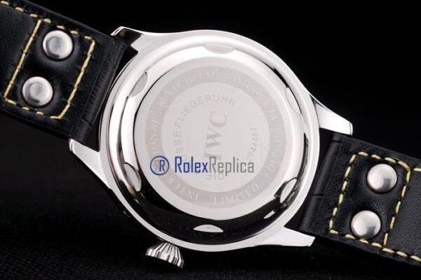 4551rolex-replica-orologi-copia-imitazione-rolex-omega.jpg