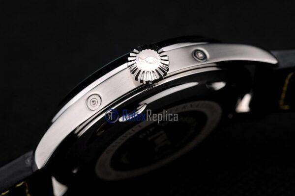 4552rolex-replica-orologi-copia-imitazione-rolex-omega.jpg