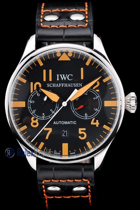 4554rolex-replica-orologi-copia-imitazione-rolex-omega.jpg