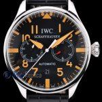 4555rolex-replica-orologi-copia-imitazione-rolex-omega.jpg