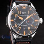 4556rolex-replica-orologi-copia-imitazione-rolex-omega.jpg