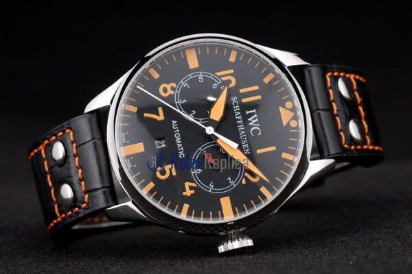 4557rolex-replica-orologi-copia-imitazione-rolex-omega.jpg