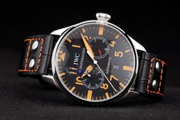 4558rolex-replica-orologi-copia-imitazione-rolex-omega.jpg