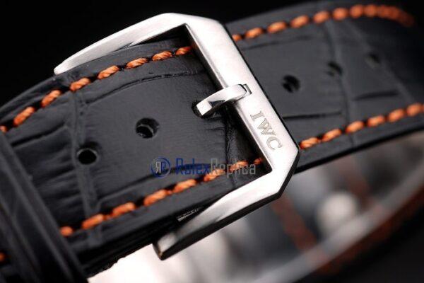4559rolex-replica-orologi-copia-imitazione-rolex-omega.jpg
