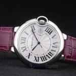 455cartier-replica-orologi-copia-imitazione-orologi-di-lusso.jpg