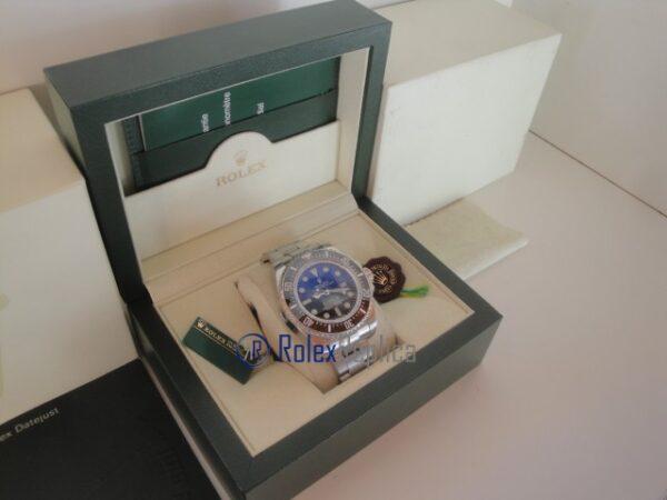 455rolex-replica-orologi-imitazione-rolex-replica-orologio.jpg