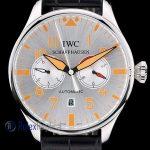 4563rolex-replica-orologi-copia-imitazione-rolex-omega.jpg