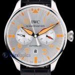 4564rolex-replica-orologi-copia-imitazione-rolex-omega.jpg