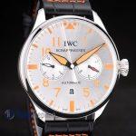 4565rolex-replica-orologi-copia-imitazione-rolex-omega.jpg