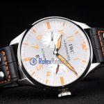 4566rolex-replica-orologi-copia-imitazione-rolex-omega.jpg