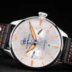 4567rolex-replica-orologi-copia-imitazione-rolex-omega.jpg