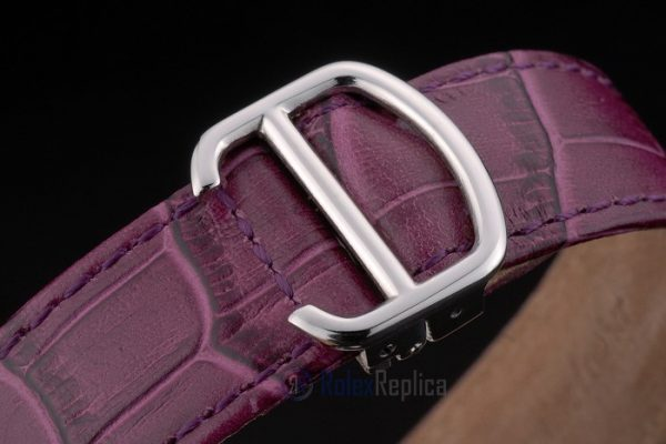 456cartier-replica-orologi-copia-imitazione-orologi-di-lusso.jpg
