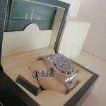 456rolex-replica-orologi-imitazione-rolex-replica-orologio.jpg