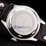 4570rolex-replica-orologi-copia-imitazione-rolex-omega.jpg