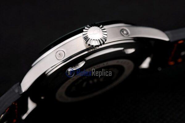 4571rolex-replica-orologi-copia-imitazione-rolex-omega.jpg