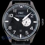 4572rolex-replica-orologi-copia-imitazione-rolex-omega.jpg