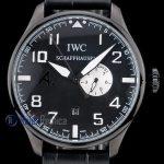 4573rolex-replica-orologi-copia-imitazione-rolex-omega.jpg