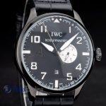 4574rolex-replica-orologi-copia-imitazione-rolex-omega.jpg