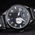 4575rolex-replica-orologi-copia-imitazione-rolex-omega.jpg