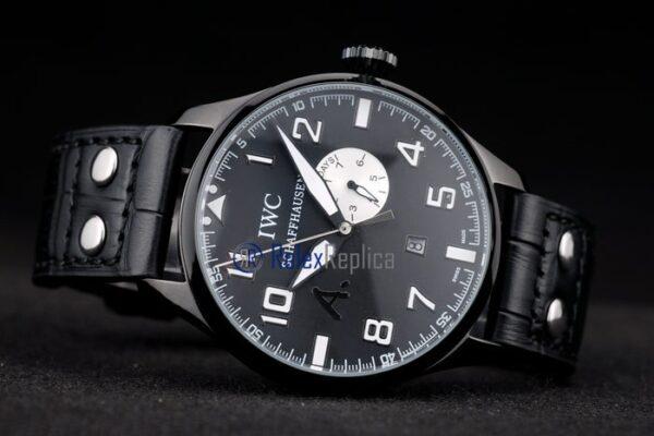 4576rolex-replica-orologi-copia-imitazione-rolex-omega.jpg