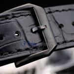 4577rolex-replica-orologi-copia-imitazione-rolex-omega.jpg