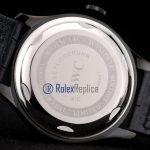 4579rolex-replica-orologi-copia-imitazione-rolex-omega.jpg