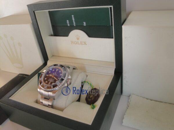 457rolex-replica-orologi-imitazione-rolex-replica-orologio.jpg