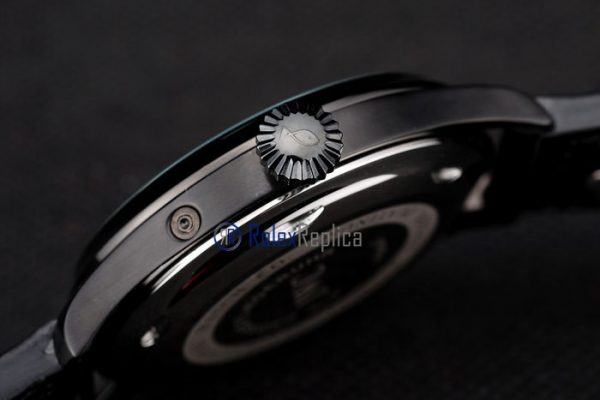 4580rolex-replica-orologi-copia-imitazione-rolex-omega.jpg