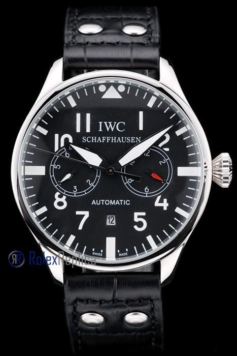 4581rolex-replica-orologi-copia-imitazione-rolex-omega.jpg