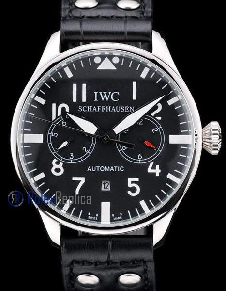 4582rolex-replica-orologi-copia-imitazione-rolex-omega.jpg