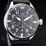 4583rolex-replica-orologi-copia-imitazione-rolex-omega.jpg