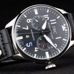 4584rolex-replica-orologi-copia-imitazione-rolex-omega.jpg