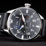 4585rolex-replica-orologi-copia-imitazione-rolex-omega.jpg
