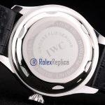 4587rolex-replica-orologi-copia-imitazione-rolex-omega.jpg