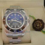 458rolex-replica-orologi-imitazione-rolex-replica-orologio.jpg
