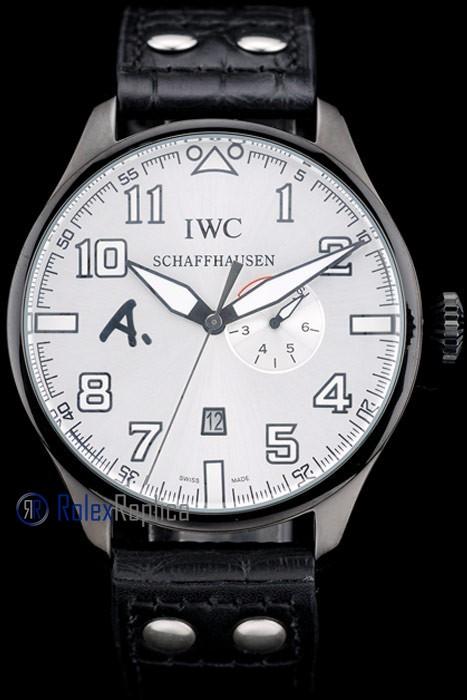 4590rolex-replica-orologi-copia-imitazione-rolex-omega.jpg
