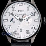 4591rolex-replica-orologi-copia-imitazione-rolex-omega.jpg
