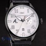 4592rolex-replica-orologi-copia-imitazione-rolex-omega.jpg