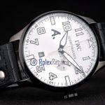 4593rolex-replica-orologi-copia-imitazione-rolex-omega.jpg
