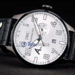 4594rolex-replica-orologi-copia-imitazione-rolex-omega.jpg