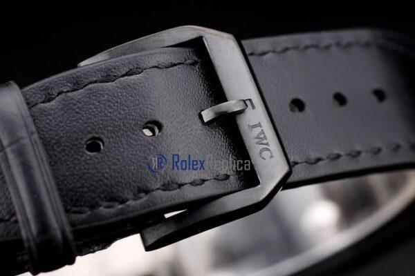 4595rolex-replica-orologi-copia-imitazione-rolex-omega.jpg