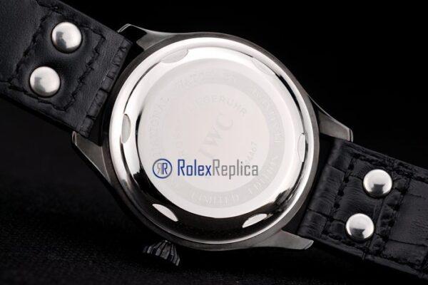 4597rolex-replica-orologi-copia-imitazione-rolex-omega.jpg