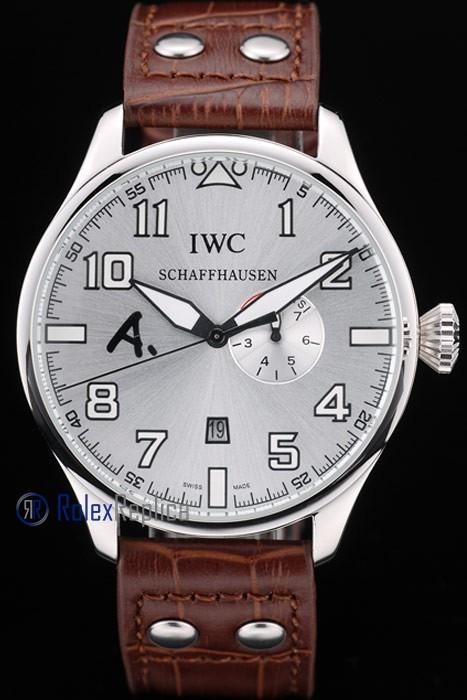 4599rolex-replica-orologi-copia-imitazione-rolex-omega.jpg